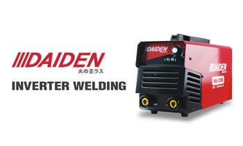 Best Seller Products Welding Inverter