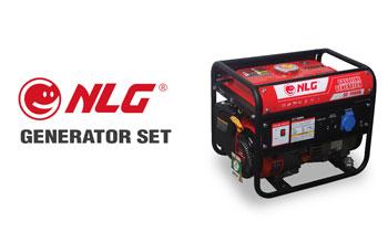 Best Seller Products Generator Set