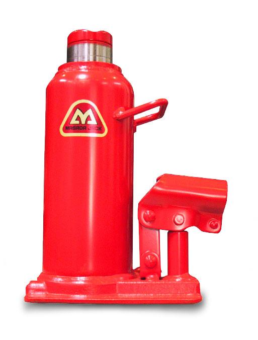 Hydraulic-Jack