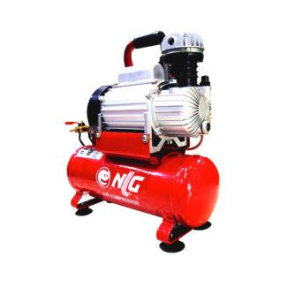 Jual-Kompresor-Direct-NLG-Air-Compressor-Direct-Driven-MAC-625