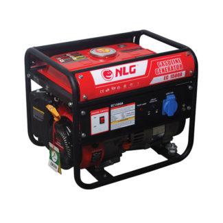 JUAL-NLG-GENERATOR-SET-GENSET-EC1500A