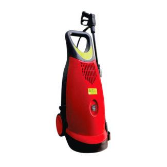 JUAL-HIGH-PRESSURE-CLEANER-NLG-HPC-120TS