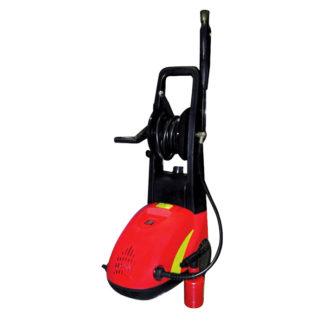 JUAL-HIGH-PRESSURE-CLEANER-NLG-HPC-230TS