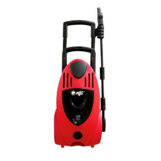 JUAL-HIGH-PRESSURE-CLEANER-NLG-HPC-V70TSI