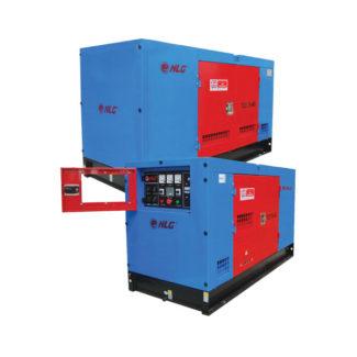 JUAL-NLG-SUPER-SILENT-DIESEL-GENERATOR-SET-GENSET-YDS10K-480-1-PHASE