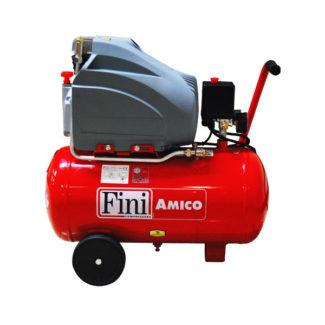 Jual-Air-Compressor-Kompresor-Angin-Listrik-FINI-AMICO-25