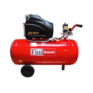 Jual-Air-Compressor-Kompresor-Angin-Listirk-FINI-AMICO-50