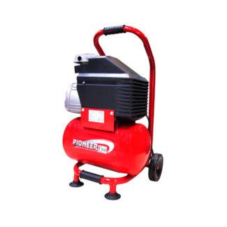 Jual-Air-Compressor-Kompresor-Angin-Listrik-FINI-PIONEER-MK-210