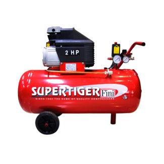 Jual-Air-Compressor-Kompresor-Angin-Listrik-FINI-SUPER-TIGER-MK-245