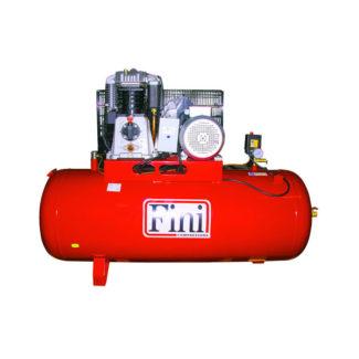 Jual-Air-Compressor-Kompresor-Angin-Listrik-FINI-BK-119-270F-5.5