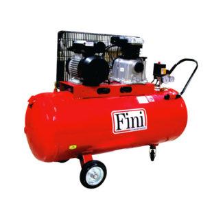 Jual-Air-Compressor-Kompresor-Angin-Listrik-FINI-MK-102N-100-2M
