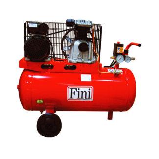 Jual-Air-Compressor-Kompresor-Angin-Listrik-FINI-MK-102N-50-2M