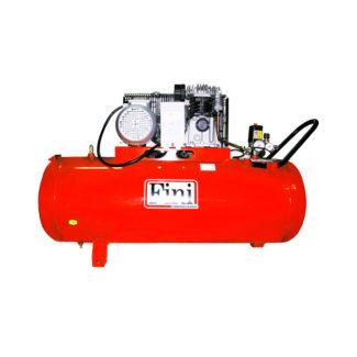 Jual-Air-Compressor-Kompresor-Angin-Listrik-FINI-MK-103-150-3