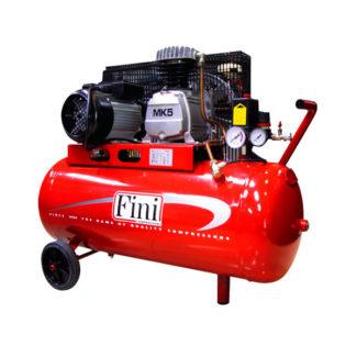 Jual-Air-Compressor-Kompresor-Angin-Listrik-FINI-MK-5-50-1