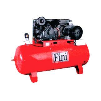 Jual-Air-Compressor-Kompresor-Angin-Listrik-FINI-SKB-20-270-7.5