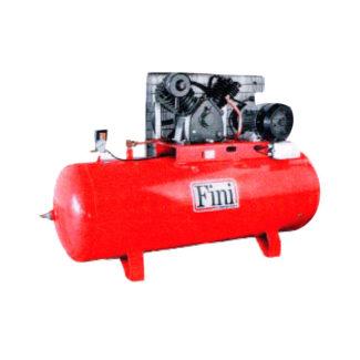 Jual-Air-Compressor-Kompresor-Angin-Listrik-FINI-SKB-26-270-7.5