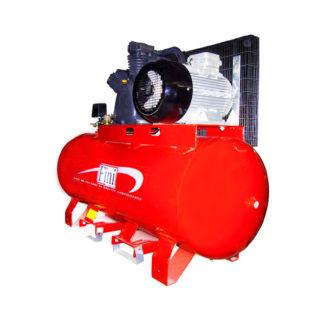 Jual-Air-Compressor-Kompresor-Angin-Listrik-FINI-SKJ-100-500