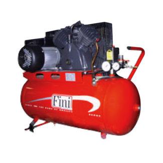 Jual-Air-Compressor-Kompresor-Angin-Listrik-FINI-SKM-10-50-2