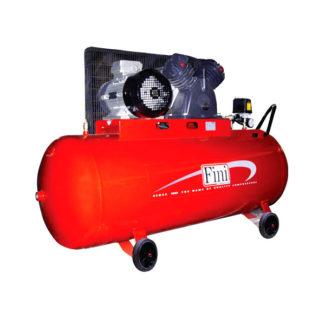 Jual-Air-Compressor-Kompresor-Angin-Listrik-FINI-SKM-12-150-3