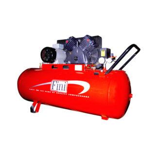 Jual-Air-Compressor-Kompresor-Angin-Listrik-FINI-SKM-14-270-5