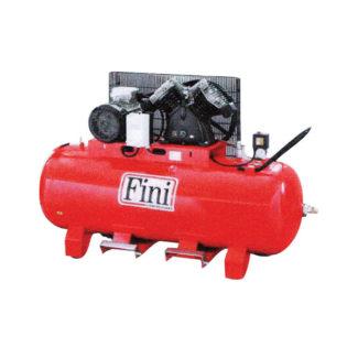 Jual-Air-Compressor-Kompresor-Angin-Listrik-FINI-SKM-15-270-5.5