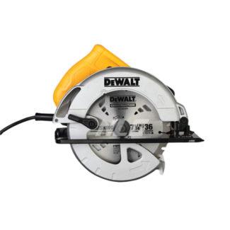 Jual-Circular-Saw-Mesin-Potong-Kayu-DEWALT-DWE561-(Power-Tools)