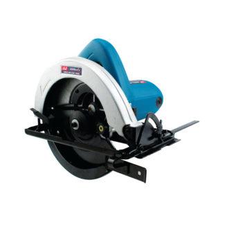 Jual-Circular-Saw-Mesin-Potong-Kayu-NLG-7808C-(Power-Tools)
