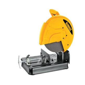 Jual-Cut-Off-Mesin-Potong-DEWALT-D28710-(Power-Tools)