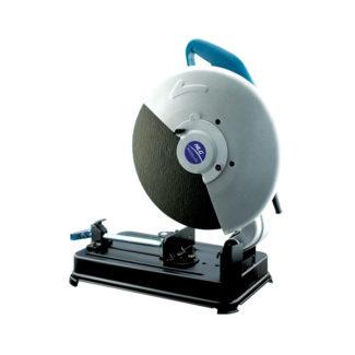 Jual-Cut-Off-Mesin-Potong-NLG-C0355-Heavy-Duty-(Power-Tools)