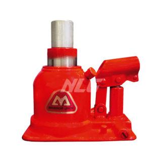 Jual-Dongkrak-Botol-Forklift-Masada-Forklift-Jack-HFD-10F