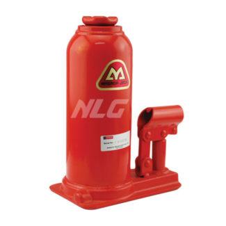 Jual-Dongkrak-Botol-Masada-Bottle-Jack-MH-10 Ton