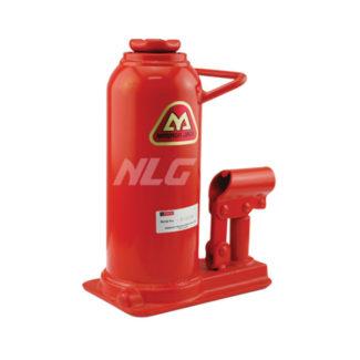 Jual-Dongkrak-Botol-Masada-Bottle-Jack-MH-20-Ton