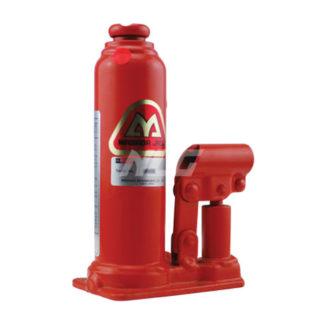 Jual-Dongkrak-Botol-Masada-Bottle-Jack-MS-2