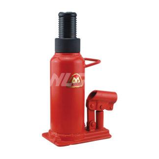 Jual-Dongkrak-Botol-Masada-Locking-Type-Jack-MH-10LS