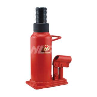 Jual-Dongkrak-Botol-Masada-Locking-Type-Jack-MH-15LS