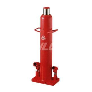 Jual-Dongkrak-Botol-Panjang-Masada-Long-Profile-Jack-MHL-20