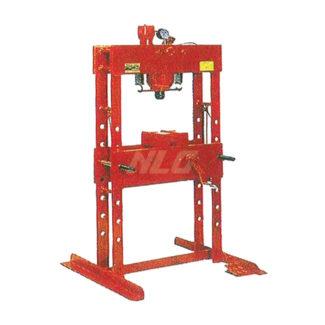 Jual-Dongkrak-Hidraulik-Masada-Hydraulic-Press-AHP-35-Ton