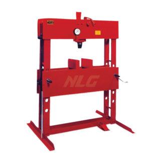 Jual-Dongkrak-Hidraulik-Masada-Hydraulic-Press-AHP-60-Ton