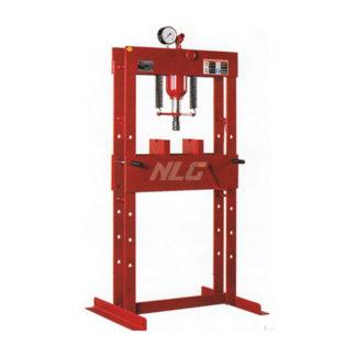 Jual-Dongkrak-Hidraulik-Masada-Hydraulic-Press-MHP-15-Ton