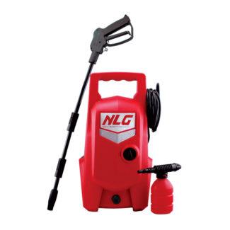 Jual-High-Pressure-Cleaner-HPC-E40CB