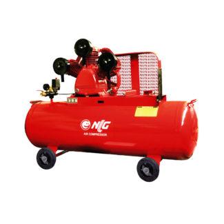 Jual-Kompresor-NLG-Air-Compressor-Belt-Driven-BAC-1530-Without-Motor-Engine