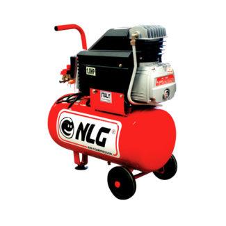 Jual-Kompresor-NLG-Air-Compressor-Direct-Driven-AC-1001