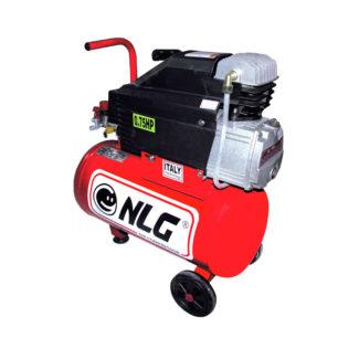 Jual-Kompresor-NLG-Air-Compressor-Direct-Driven-AC-1002