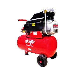 Jual-Kompresor-NLG-Air-Compressor-Direct-Driven-AC-1015