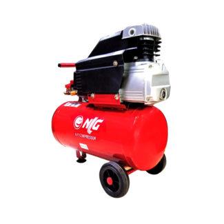 Jual-Kompresor-NLG-Air-Compressor-Direct-Driven-AC-1065