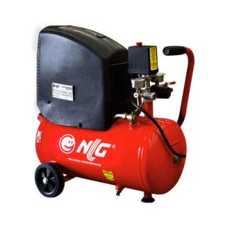Jual-Kompresor-Oil-Less-Compressor-OC-1524