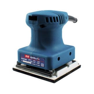 Jual-Mesin-Amplas-Sander-Machine-NLG-7610B-(Power-Tools)