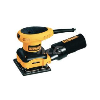 Jual-Mesin-Amplas-Sander-Orbit-Machine-DEWALT-D26441-(Power-Tools)