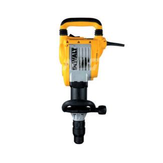 Jual-Mesin-Bor-Beton-Rotary-Hammer-DEWALT-D25901K-(Power-Tools)
