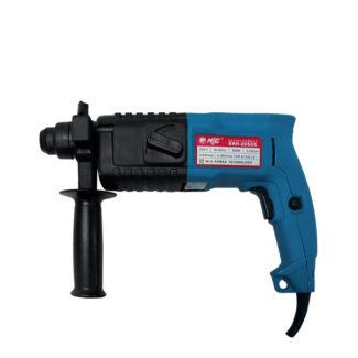 Jual-Mesin-Bor-Beton-Rotary-Hammer-NLG-BRH-20SDS-(Power-Tools)